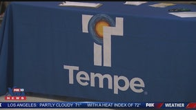 Short term rentals may soon be a thing of the past -- at least in Tempe
