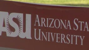 ASU ranked most innovative university for 5th straight year