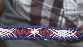 Made in Arizona: Unique, handmade bracelets for any occasion