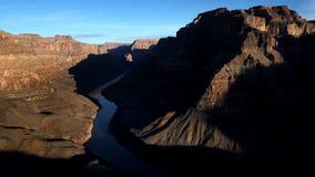 Australian man dies during river trip through Grand Canyon