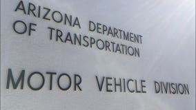 ADOT: Be on alert for phony email scam demanding traffic ticket payment
