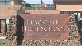 Flagstaff Unified cancels classes on Friday as ransomware woes persist