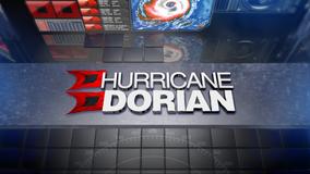 Suns' Deandre Ayton lends a helping hand to The Bahamas following Hurricane Dorian