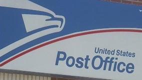 Postal Service: Deadline to send letters to Santa is December 14