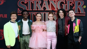 'Stranger Things' releases teaser confirming 4th season on Netflix