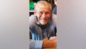 Silver Alert: Glendale PD searching for missing 74-year-old man