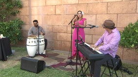 Phoenix Unknown: Event showcasing world music and food set to take place in Downtown Phoenix