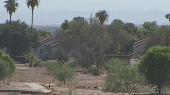 Court of Appeals rules Ahwatukee golf course must be restored
