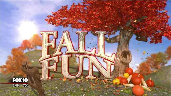 New fall menu at True Food Kitchen