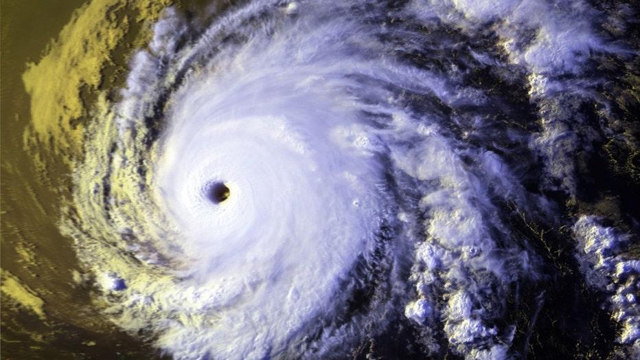 LongestTropicalCyclones__Banner_HurricaneJohn_NOAA.jpg