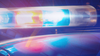 7 more Arizona men accused of seeking sex with minors