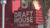 Tempe Police searching for suspect who robbed Alamo Drafthouse Cinema, threatened employee with a gun