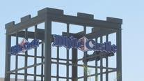 White Castle opens first Arizona restaurant near Scottsdale