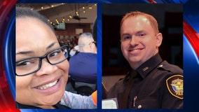 Affidavit: Atatiana Jefferson pulled handgun from purse because she heard noises in her backyard