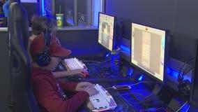 Gamers left in the dark as popular game Fortnite shuts down