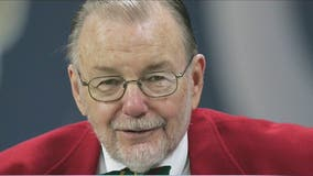 Hundreds gather to remember Cardinals owner Bill Bidwill