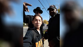 Bone Thugs-n-Harmony, Cleveland activists make dreams come true for stranded Japanese rapper robbed of luggage