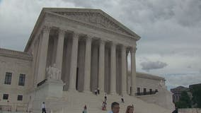 Supreme Court will decide fate of Affordable Care Act