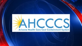 Arizona suspends Medicaid work requirement