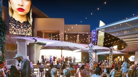 """""""Sip & Stroll"""" now allowed at Desert Ridge Marketplace thanks to new state law"""
