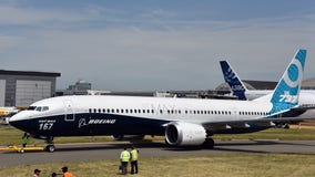 Expert: Airlines may be preparing for an end to Boeing 737 MAX's grounding