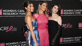 USC Registrar: Actress Lori Loughlin's daughters no longer enrolled at USC