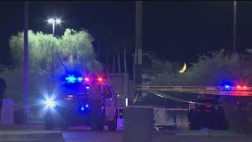 Tempe Police: Man found shot at Arizona Mills Mall