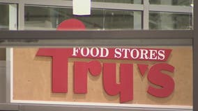 Fry's Food Stores worker tested positive for COVID-19