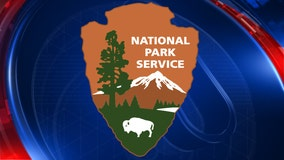 Proposal seeks to modernize campgrounds at national parks