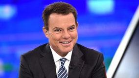 Longtime anchor Shepard Smith announces exit from FOX News Channel