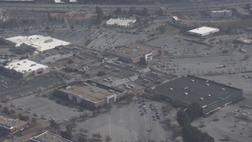 Georgia mall featured in 'Stranger Things' to go up for sale