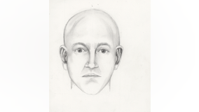Chandler PD: Man wanted in attempted kidnapping of girl who was walking to school