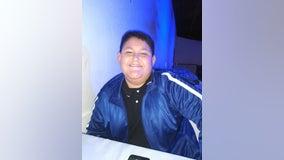 PCSD: 13-year-old boy in Tucson found safe