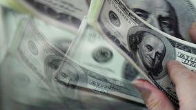 Minimum wage to increase across Arizona in 2020