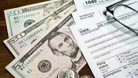 Tucson man pleads guilty to preparing 44 false returns