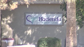 Arizona Medical Board: Doctor of incapacitated woman who gave birth can practice