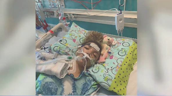 Valley teen hospitalized after being found unresponsive due to vaping-related illness