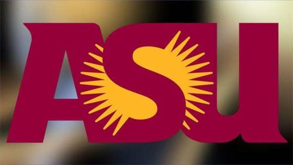 ASU student found dead in room at Greek Leadership Village