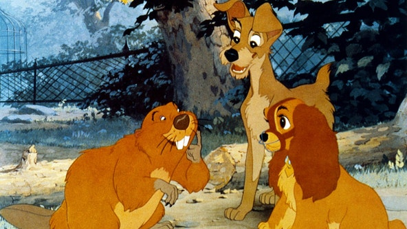 Company will pay you $1,000 to watch 30 Disney movies in 30 days