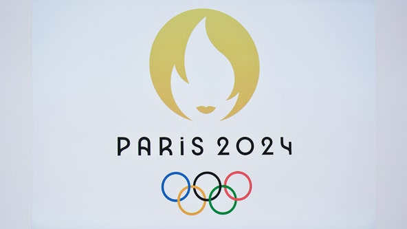 Paris 2024 Olympics emblem sparks comparisons to Tinder logo, 'Fleabag' star