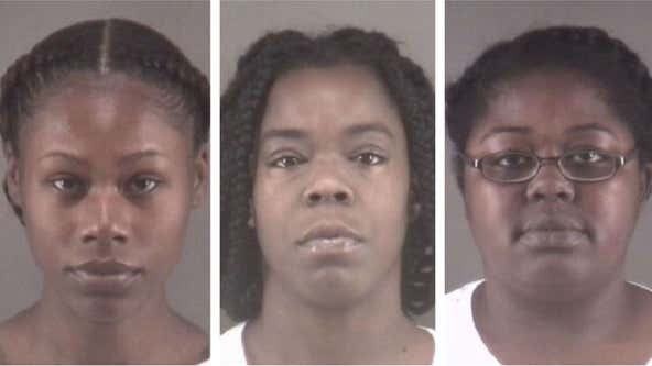 North Carolina assisted living facility workers accused of running dementia resident fight club