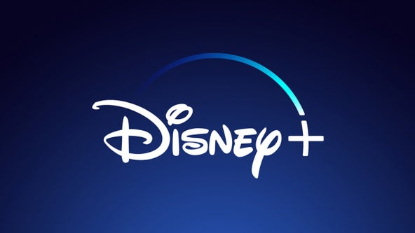 Verizon to offer free subscription to Disney+ for 1 year