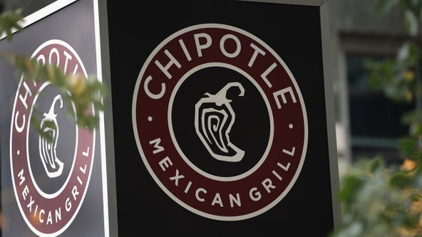 Chipotle expands education benefit to include 100 percent of tuition on business, technology degrees