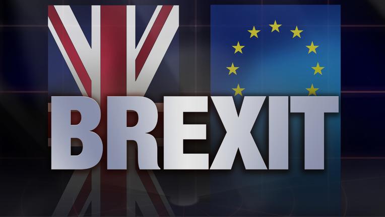 Brexit-Britain-European-Union-vote_1466719005609_1481599_ver1.0_1466765170645_1483940_ver1.0_1280_720.png