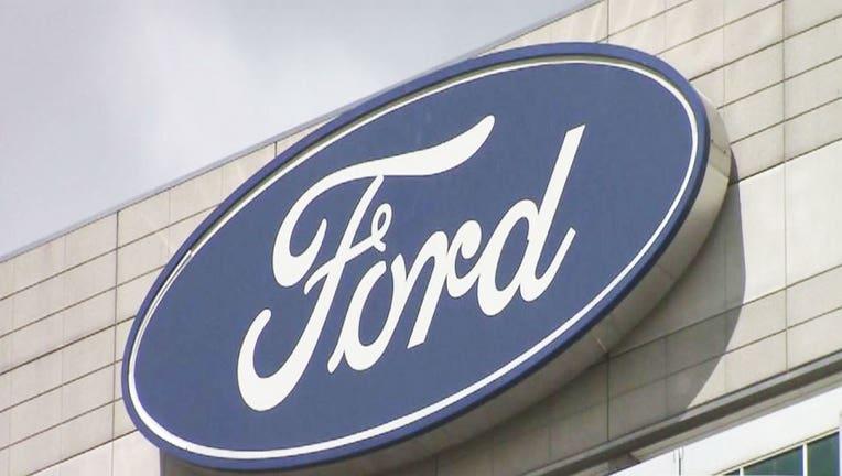 Ford-Motor-Co_1494905175541_3316317_ver1.0_1280_720.jpg