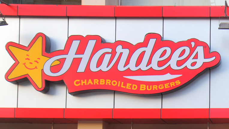GETTY_hardees_070119_1561984360605_7459790_ver1.0_1280_720.png