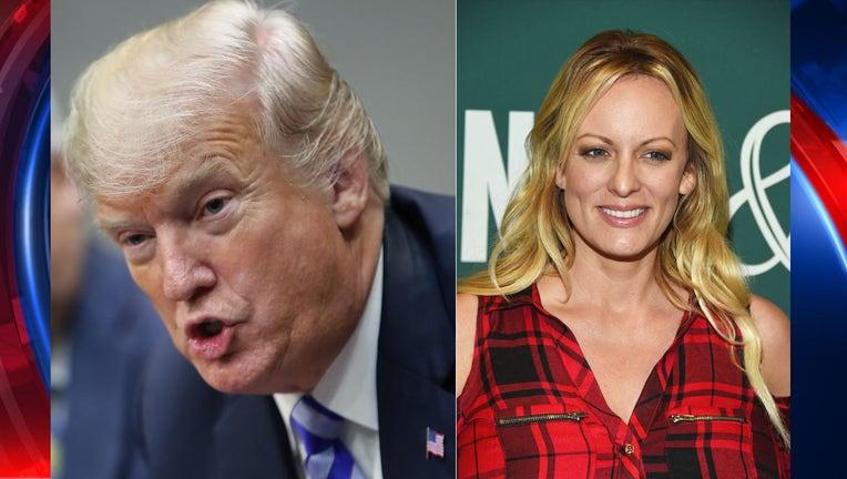 Trump_Stormy%20Daniels_GETTY_1539711050811.jpg_6228254_ver1.0_1280_720.jpg