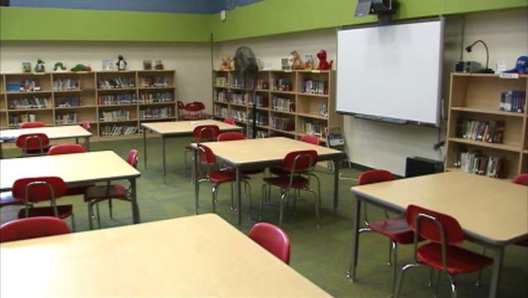 WEB-school-classroom2_1440425124856_120081_ver1.0_1280_720.jpg