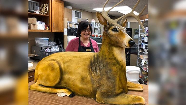 life-size-deer-cake-shady-maple-farm-market.jpg