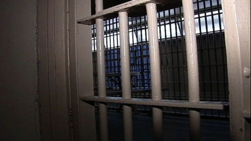 517 inmates at Tucson prison test positive for COVID-19